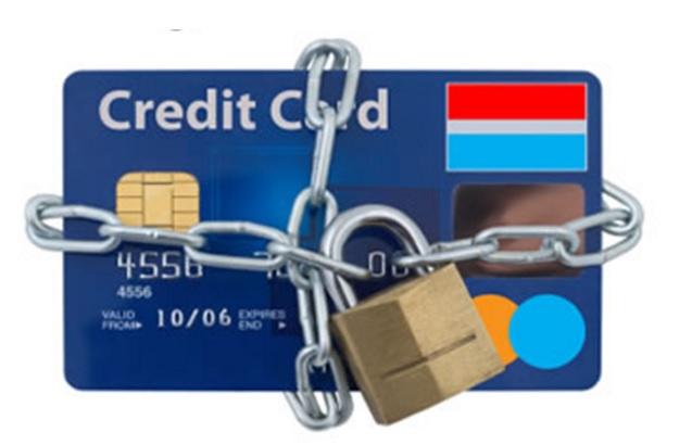 3d Secure: w necie płać tylko kartą, która ma tę funkcję