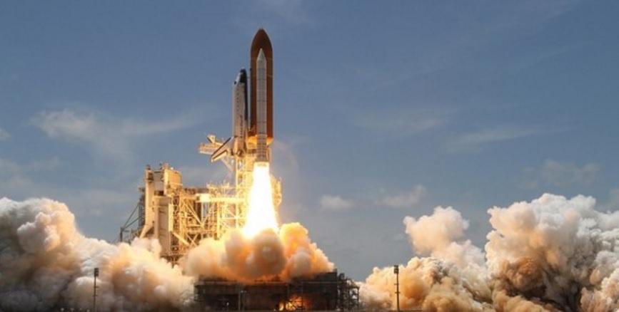 Sensacje NASA, nowe planety, obce cywilizacje… Jak możesz zarobić na podboju kosmosu?