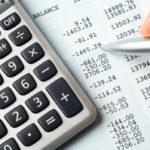 Jak nie zapłacić kary za zapomniane, nieużywane konto? Case study