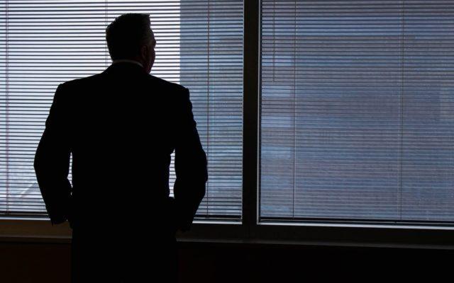Rynek pracy: co czwarty specjalista chce rzucić papierami. Co trzeci da się ubłagać, ale…