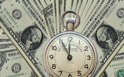 Co banki proponują nam zamiast lokaty? Procenty biją po oczach