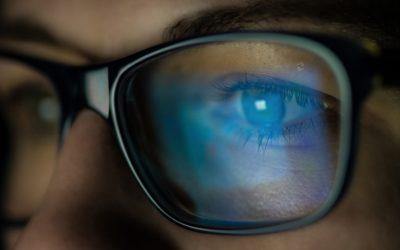 Inteligentne okulary od Zeissa i T-Mobile? Pomogą w płaceniu i w parkowaniu