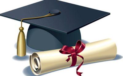 Jak zamienić szkołę w sukces finansowy, czyli studia jako największa inwestycja w siebie