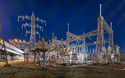 Fortum kontra tradycyjni dostawcy prądu. Czy darmowa energia w nocnej taryfie się opłaca?
