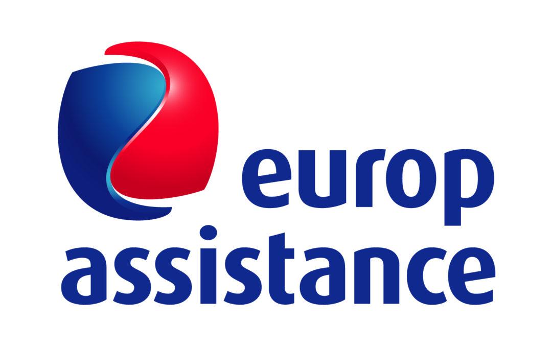 134 zł rocznie i opieka assistance dla domowych urządzeń