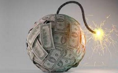 Getin Bank nałożył na nią 100 zł kary za nieużywane konto. Klientka z nim wygrała!