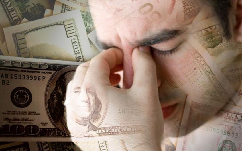 4 najgorsze ukryte prowizje bankowe