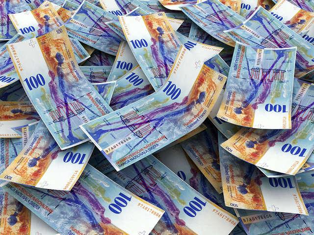 Nie będzie przyspieszenia procesów o franki? Europejski Trybunał stanął w rozkroku, a polskie sądy…