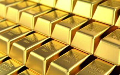 Nie masz pieniędzy, a chcesz mieć złoto? Porównuję programy systematycznego oszczędzania sztabek