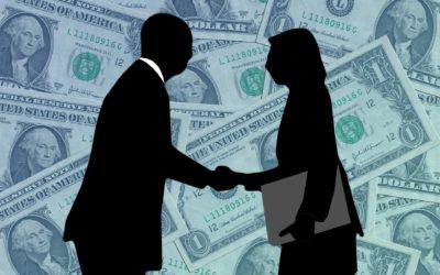 Dlaczego banki nie chcą negocjować z frankowiczami? Nawet tymi ugodowo nastawionymi?