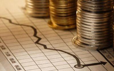 Fundusze inwestycyjne po 2016 r. mają już tyle naszych pieniędzy, co przed kryzysem