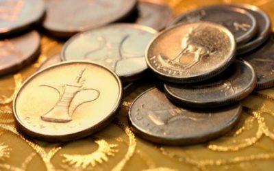 Bankowość islamska: czym się różni od tradycyjnej? Porównuję