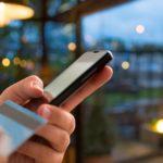 Jeszcze szybszy i wygodniejszy sposób płacenia smartfonem? Polska firma chce podbić świat