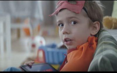 Nationale Nederlanden zapłaci 500 zł na dziecko. Co trzeba zrobić, żeby zasłużyć?