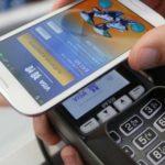 4 pytania o płacenie smartfonem. I 6 sposobów na to