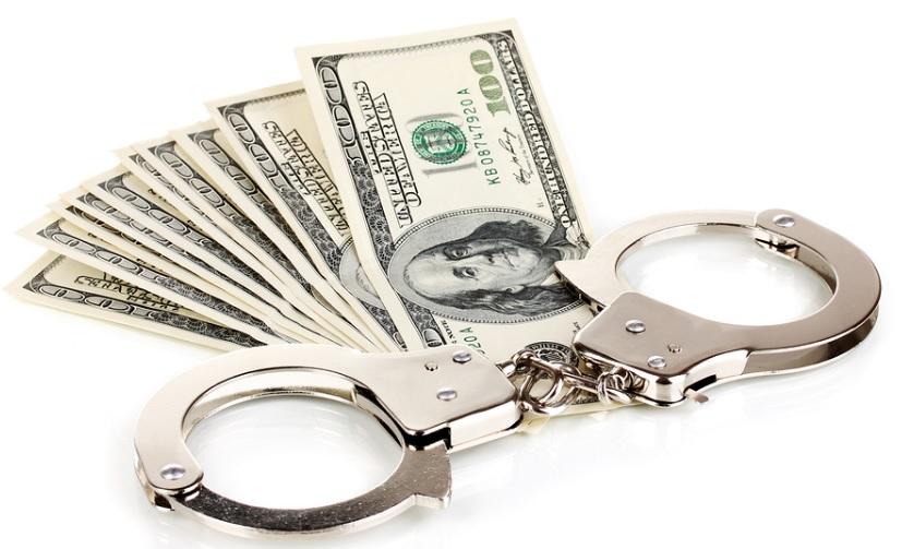 Ile bank może zapłacić za publikowanie nieprawdziwych danych o kliencie?