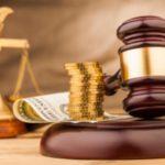 Nieważne kredyty i ubezpieczenia. Sądy po stronie konsumenta