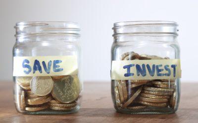 Kto i w jaki sposób inwestuje na IKE i IKZE? Najnowsze dane za 2016 r. zaskakują