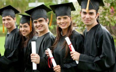 Jak zamienić szkołę w megasukces finansowy, czyli tak uzbierasz 200.000 zł i nawet tego nie zauważysz!