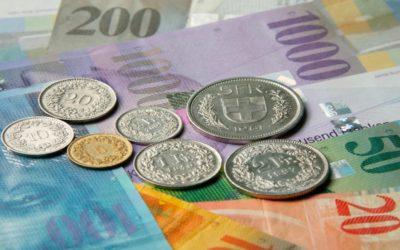 4 pomysły na kompromis banków z frankowiczami