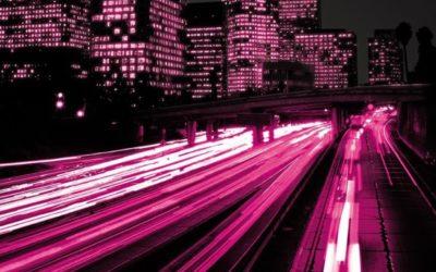 Teraz jedno hasło do wszystkich serwisów? Polskie telekomy testują wygodną nowinkę: mobile connect