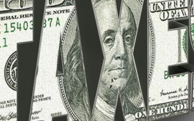 Podatek bankowy ma już ponad rok. Kto go tak naprawdę płaci? Banki? Klienci? Policzyłem!