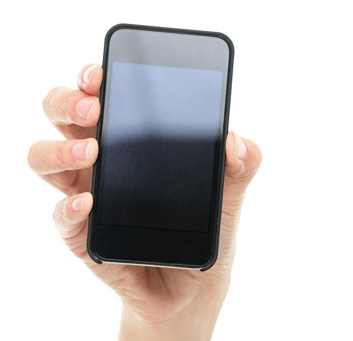 Zgubiłeś albo zmieniłeś telefon? Czeka cię wyprawa do banku. Dla twojego bezpieczeństwa