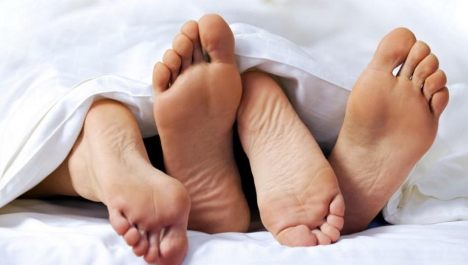 Walentynkowe dylematy zakochanych: wziąć kredyt razem, czy osobno?