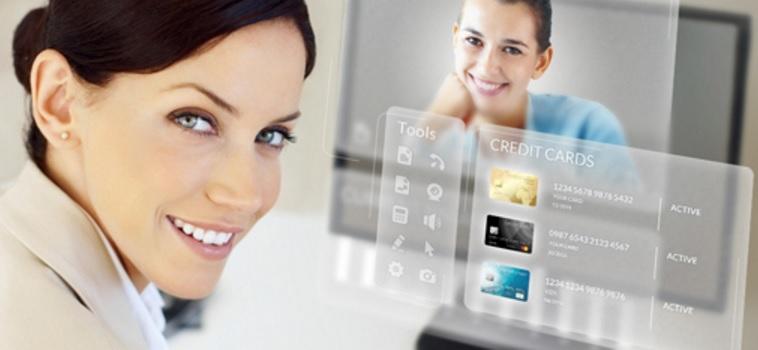 Banki testują nową technologię: zakładanie kont przez wideoczat