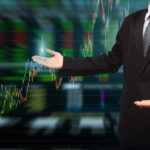 GetBack chce nam sprzedawać obligacje. Obiecuje ponad 6% rocznie przez trzy lata. Warto?