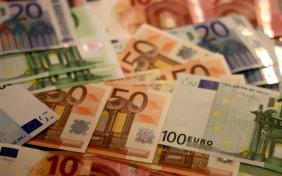 Ten przelew kosztował mojego czytelnika 40.000 zł. Bank go nie ostrzegł. Czy mógł i powinien?