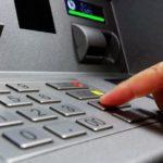 Co robić, gdy bankomat nie wypłacił gotówki, a bank każe czekać 60 dni? Case study