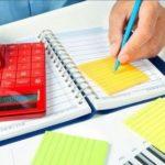 Raiffeisen Bank wprowadza łatwe oszczędzanie na emeryturę. IKE, IKZE i podatkowe assistance