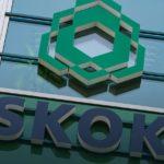 Sytuacja finansowa SKOK-ów i banków spółdzielczych