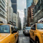 Uber pokazał jak można zdalnie motywować ludzi do pracy. Brrr… Aż strach włączać smartfona