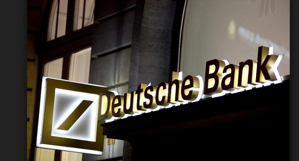 Deutsche Bank w Polsce idzie pod młotek? Będą duże zmiany! Ale… czy oni to przemyśleli?