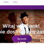 Estoński InBank już w Polsce. Czym zaskoczył? Świetnymi depozytami i dziwną chwilówką