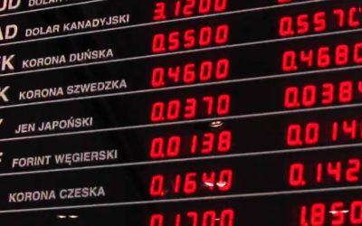 Frankowy plan minimum w praktyce, czyli jak odzyskać spread frankowy