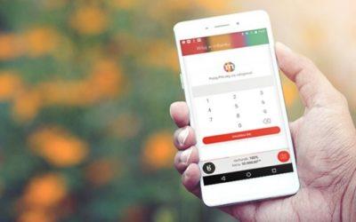 """mBank pokazał nową aplikację mobilną! Płacenie zbliżeniem, BLIK na klik, logowanie palcem i… """"tempomat"""" wydatków"""