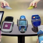 Porównuję sposoby płacenia za zakupy online. Który najwygodniejszy?