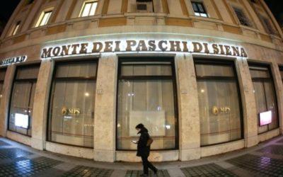 Czy placówki banków w Polsce opustoszeją? Ilu pracowników straci pracę? Te liczby zapowiadają duże zmiany