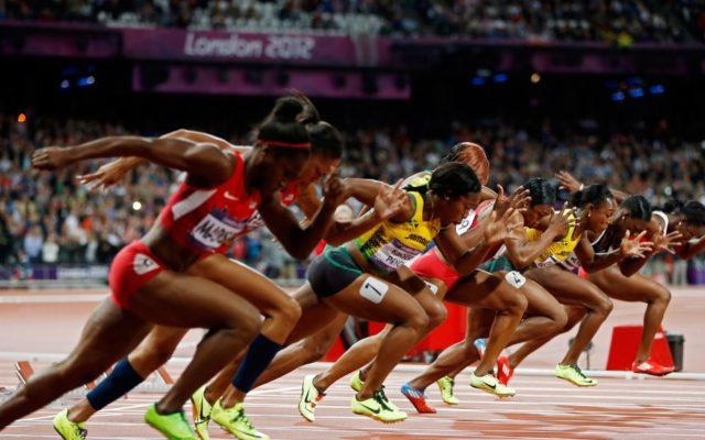 Czy sukcesy sportowe pokrywają się z gospodarczymi? Medale olimpijskie a PKB