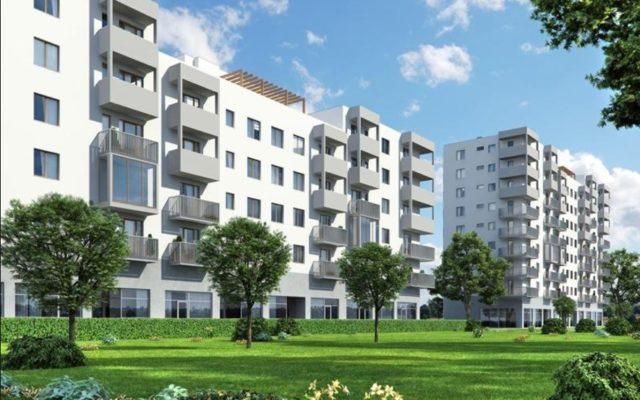 Pożyczyć na mieszkanie więcej, niż ono kosztuje? Niby jest zakaz, ale… pomoże pewien prosty trik
