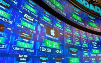 Polacy i inwestowanie na giełdzie. Te dane o polskim akcjonariuszu nie pocieszają