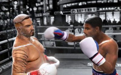 Vivid Games obiecuje prawie 8% rocznie za pomoc w produkcji gier. Może być mordobicie. Pomożecie?