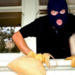 Gdy bank pobierze składkę, choć nie powinien. Nienależne świadczenie czy kradzież?