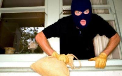 Przełom w sprawie kradzieży pieniędzy z naszych kont? Jest ważny wyrok!