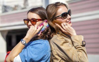 Czy da się zmusić telekomy do darmowego roamingu? Efekt może być odwrotny od zamierzonego