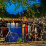 Czy warto ubezpieczyć rower? Są już polisy płacące w przypadku kradzieży z ulicy! Prześwietlam