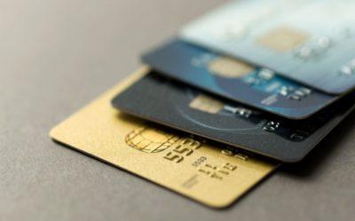Co może powiedzieć o tobie… karta płatnicza, którą masz w portfelu? Wbrew pozorom bardzo dużo